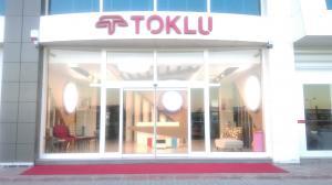 TOKLU MOBİLYA / ADANA ÇEVRE YOLU / KONYA